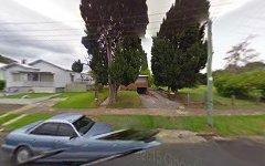 21 Verge Street, Kempsey NSW
