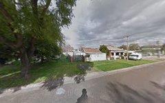 3 Macquarie Street, Tamworth NSW