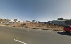 37 Barnes Street, Taminda NSW
