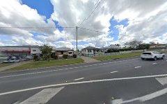6 Daley Place, South Kempsey NSW