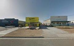 38 Dampier Street, Taminda NSW