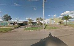 12 Bass Street, Taminda NSW