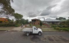 2/35 Gipps Street, West Tamworth NSW