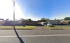 3/57 LACHLAN STREET, South Kempsey NSW