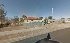35 King Street, West Tamworth NSW