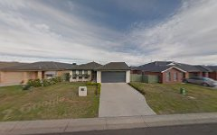 17 Emerald Avenue, East Tamworth NSW