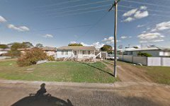 119 Petra Avenue, South Tamworth NSW