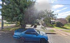 22 Hillvue Road, Tamworth NSW