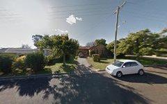 13 Kinarra Street, South Tamworth NSW
