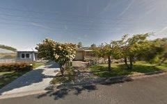 7 Edgeroy Street, South Tamworth NSW