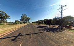 99999 Ph Gora, Bugaldie NSW