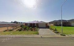 8 Cassia Place, Calala NSW