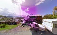 13 Noongah Terrace, Crescent Head NSW
