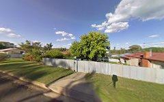 7 Clarke Street, Coonabarabran NSW