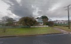 73 Edwards Street, Coonabarabran NSW
