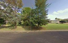 14 Edwards Street, Coonabarabran NSW