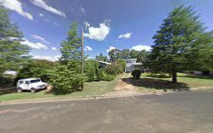 6 Edwards Street, Coonabarabran NSW