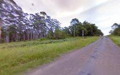 261 Pembrooke Road, Pembrooke NSW