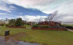 32 North Shore Drive, North Shore NSW