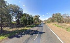 1753 Coonabarabran Road, Caroona NSW
