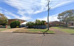 51 Owen Street, Port Macquarie NSW