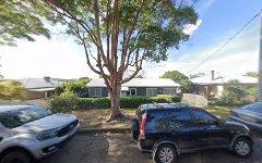 58 Table Street, Port Macquarie NSW