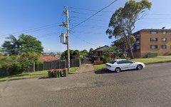 2/19 Hill Street, Port Macquarie NSW
