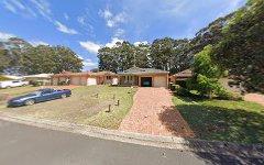 10 Deakin Close, Port Macquarie NSW