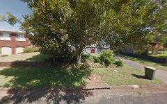 44 Kennedy Drive, Port Macquarie NSW