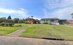 44 Bain Street, Wauchope NSW