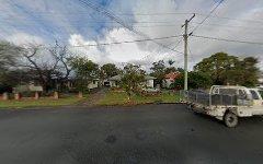 12 Bain Street, Wauchope NSW