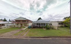 5 Johnstone Street, Wauchope NSW