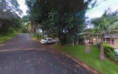 1/28 Mcintyre Close, Port Macquarie NSW