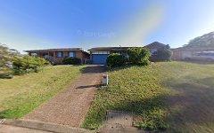 6 Kinross Close, Port Macquarie NSW