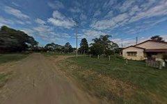 253 Huntingdon Road, Huntingdon NSW