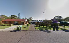3 Kaballa Avenue, Port Macquarie NSW