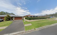 26 Colonial Circle, Wauchope NSW