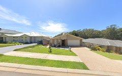 229 The Ruins Way, Port Macquarie NSW