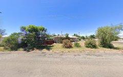 32 Morrison Street, Cobar NSW