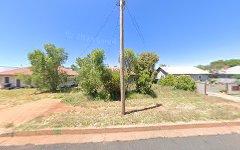 46 Becker Street, Cobar NSW