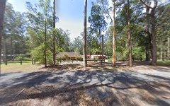 69 Jillalla Drive, King Creek NSW