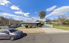 9 Tebbutt Street, Quirindi NSW