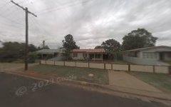 7 Booroomugga Street, Cobar NSW