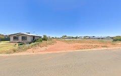 21 Clifton Place, Cobar NSW