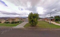 4 Mccarthy Place, Quirindi NSW