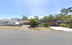 18 Evans Street, Lake Cathie NSW