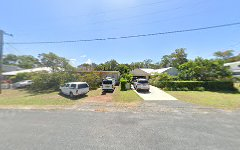 10 Evans Street, Lake Cathie NSW