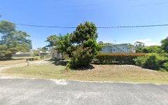 12 Boomerang Street, Lake Cathie NSW
