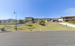 14 Rainbow Beach Drive, Bonny Hills NSW