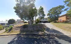 16 Panorama Drive, Bonny Hills NSW